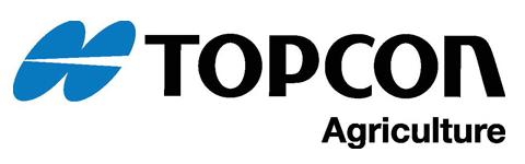 topcon-logo2