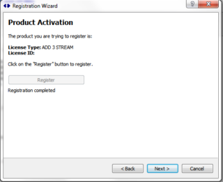 addon_activation