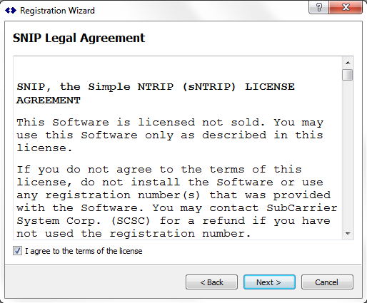 registration_wizard_legal