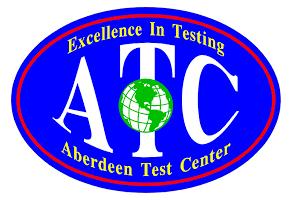 ARMY_ATC