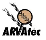 ARVAtec