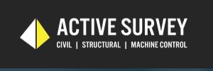 ActiveSurvey