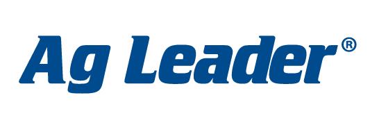 Ag-Leader-Logo