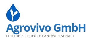 AgrovivoGmbH