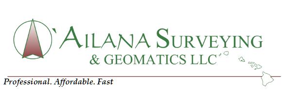 Ailana Surveying