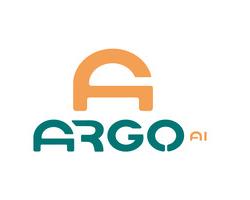 ArgoAI