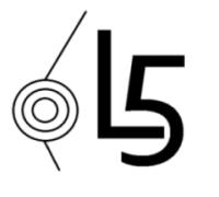 L5_Logo