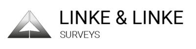 Link-Link-Serv
