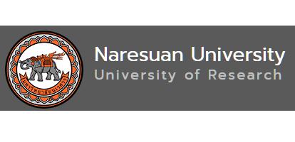Naresuan University