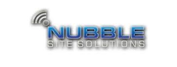 Nubble-Site