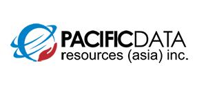 PacificData