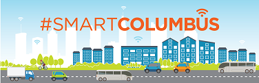 SmartColumbus