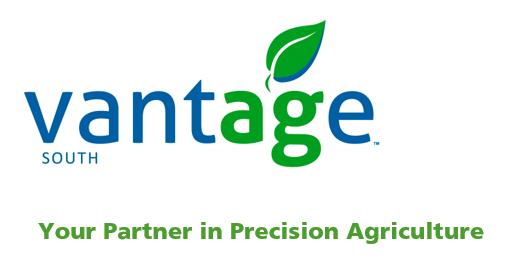 Vantage-South-Logo