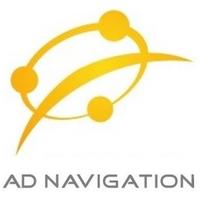 ad-nav