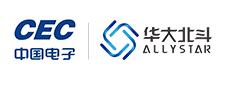 allystar-logo