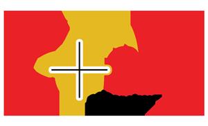 cody-corp-logo