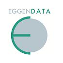eggendatalogo