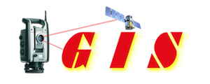 geomatica-biz