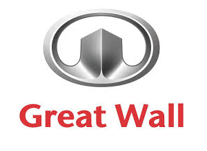 greatWall-havalus2
