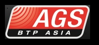 AGS_cranes_logo