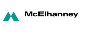 mcelhanney-logo