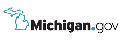 michigan-gov