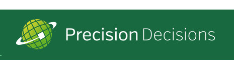 precisondecisions-logo