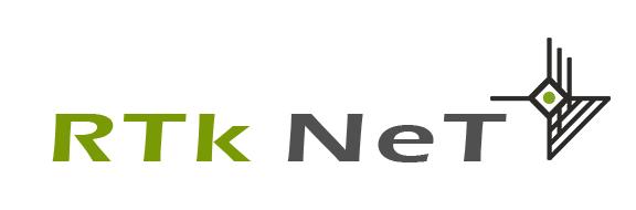 rtkNet-eu