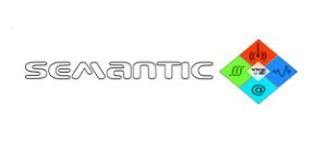 semantic-logo