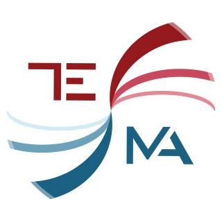 tema_logo