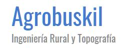 AgrobuskilLogo