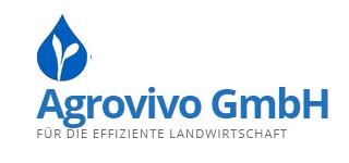 AgrovivoGmbHlogo