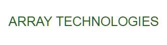 ArrayTechnologies-logo