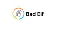 BadElf-logo