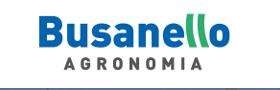 BusanelloAgronomia-logo