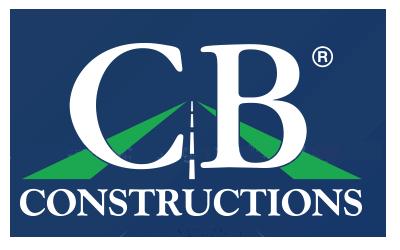 CBconstruction-logo