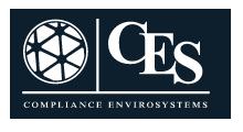 CES-pipe-logo