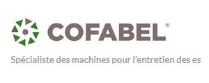 Cofabel-logo