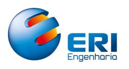 ERIengenhariaLogo
