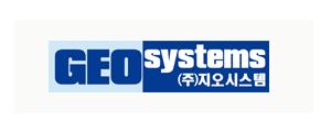 GEOSYSTEMS-logo