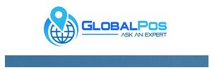GlobalPos-logo