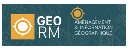 GreoRM_logo