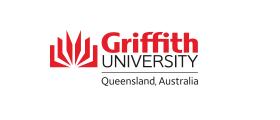 GriffithUniversityLogo