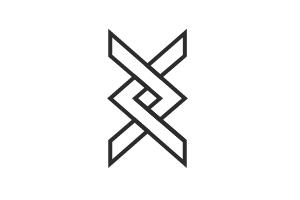 IngeniumGolf-logo