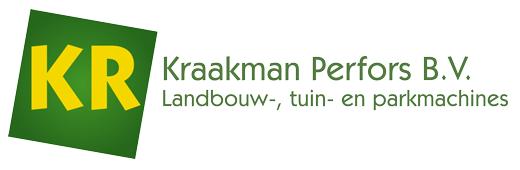 KR_kraakman-logo