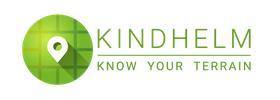 Kindhelm_logo