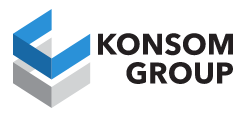 KonsomGroup-logo
