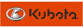 KubotaTractors-logo