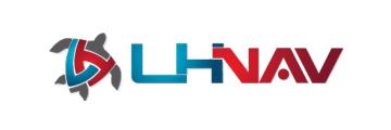 LHNav.Net