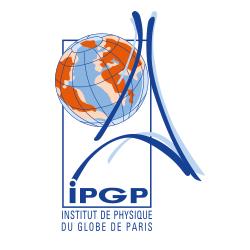 LogoIPGP
